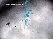 Discos: hunter (Brendan Perry, 1999)