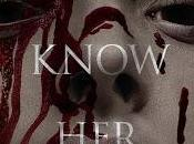 Carrie primer poster teaser trailer