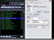 ¿Cómo hacer emisora radio Internet?