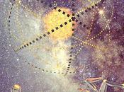 Buscando esferas Dyson universos alternativos