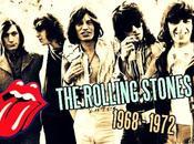Especial Mejores Bandas Historia: Rolling Stones Parte: banda rock roll grande mundo...