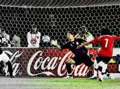 previa Chile Argentina: para cambiar historia reciente