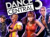 Listado completo canciones Dance Central