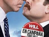 "Crítica: Campaña todo vale""; juego tronos"