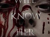 'Carrie', póster trailer remake película culto