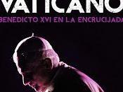 cuervos Vaticano, Eric Frattini