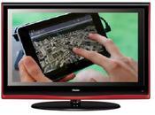Dispositivos Móviles Televisión: transformación anunciada