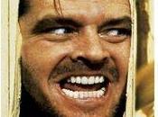 Jack Nicholson guiado mapas Apple Shining #Humor #Video