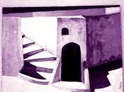 Umar Klasa (II)