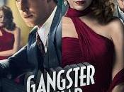 "Nuevo trailer ""Gangster Squad"""