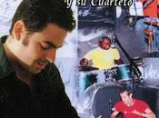 Alejandro Falcón Cuarteto– Monk Pueblo Nuevo