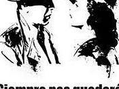 Comentario siempre quedará Casablanca Notas Manel