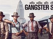 Cine Trailer Gangster Squad (Brigada Élite)
