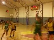 Informativo cesteril canal deportivo laboral punta arenas