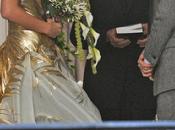 otro vestido novia Blake Lively