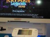 Estaciones Demo Nintendo Están Llegando GameStop Best