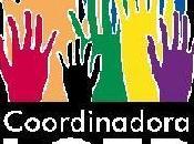 colectivos LGTB Canarias presentarán propuesta igualdad para personas transexuales contó apoyo unánime Parlamento