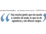 García liñares promesas ¿cumplidas?