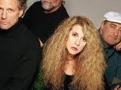 confirma reunión Fleetwood 2013