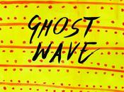 Ghost Wave Sunsetter Hippy (2012)