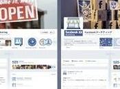 Facebook Global Pagés, terminó tener crear página para cada país