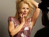 Gwyneth Paltrow inspira maquilladores Factor