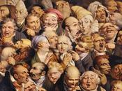 Museo Picasso Málaga promocionará próxima exposición factor grotesco' mediante trailer