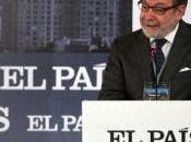 Crisis Prisa Juan Luis Cebrián