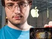 Comex, creador JailbreakME abandona barco Apple