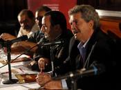 teatro venezolano perdió Rodolfo Santana Salas