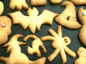 enseñamos como hacer nuestros propios moldes para galletas