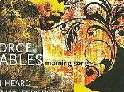 """""""Morning Song: Live Keystone Korner"""" (1980) extraordinario pianista neoyorquino George Cables. lección jazz directo."""