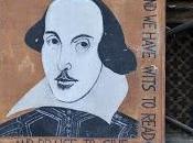 """Librería Shakespeare Company: maravilloso país libros"""""""