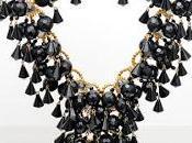 Otras joyas vintage para mamá hija deseará usar)