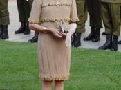 Carolina Mónaco Mary Dinamarca, elegantes boda Luxemburgo. Otras invitadas