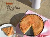 Tarta Regina