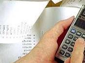 Cómo crear presupuesto financiero