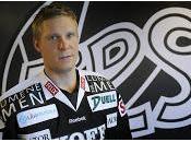 Mikko Koivu rescate