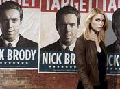 Showtime renueva 'Homeland' para temporada