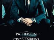 """Críticas: """"Cosmopolis"""" (David Cronenberg, 2012)"""