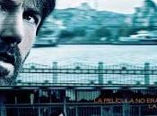Estreno Destacado Semana: Argo (2012) Affleck...