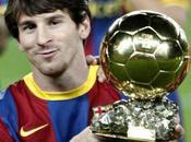 ¿Cuánto vale Messi?