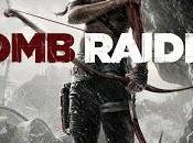 nuevo Tomb Raider tiene caratula oficial