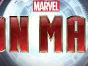 "Trailer ""Iron"