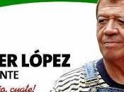 Como México país lectores 'todos pueden presidentes': Poniatowska