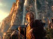 Hobbit: Viaje Inesperado' será película corta franquicia