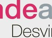 Emprendeandtweet Encuentro nacional Moda, Diseño RedesSociales