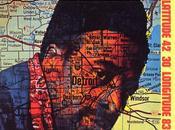 Jazz Soul: Yusef Lateef 1969