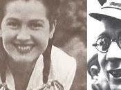 Lupe sino caso 1937 madrid antonio verardini, jefe estado mayor ejercito cipriano mera