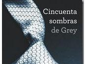 Cincuenta sombras Grey James)